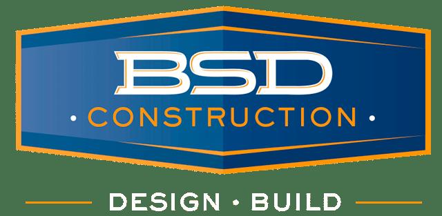 BSD Construction, LLC